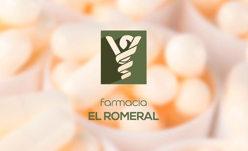 Diseño de logotipos Malaga