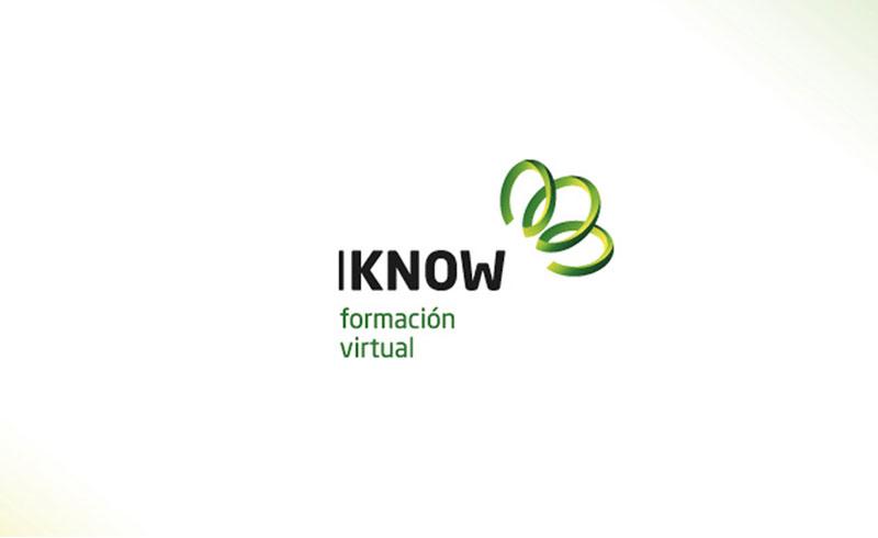Diseño de Logotipos empresa Vélez Málaga