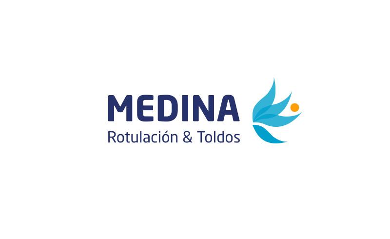 Diseño Logotipo Velez Malaga