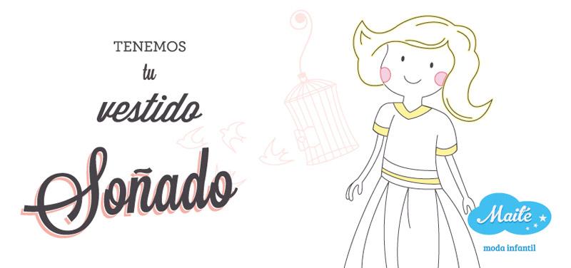 Diseño de logotipos Málaga